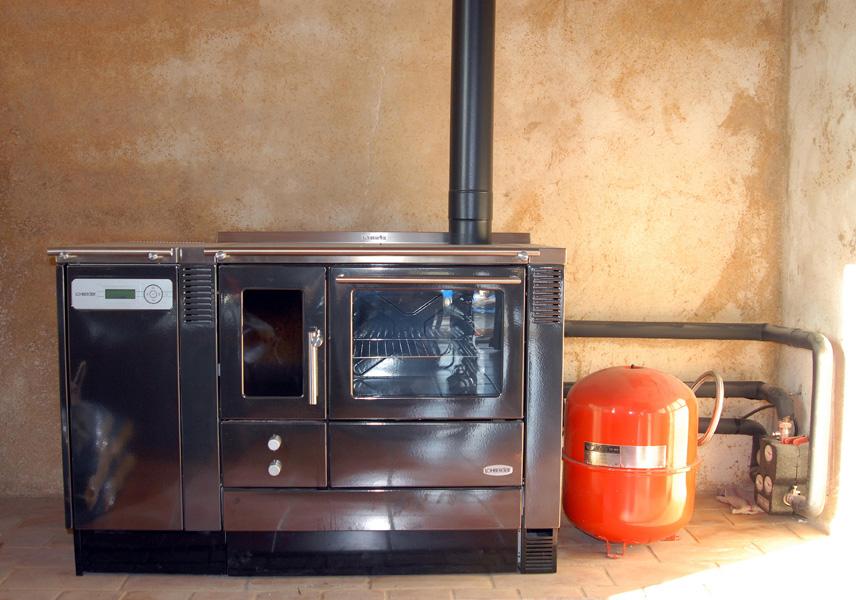 le mat riel propos par profil eco. Black Bedroom Furniture Sets. Home Design Ideas