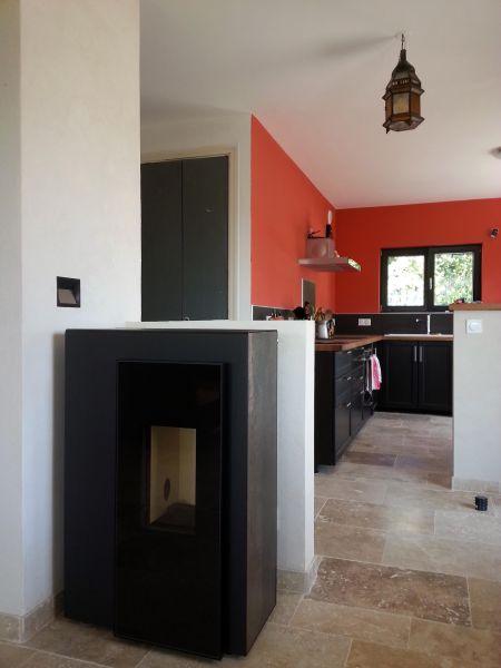 comparatif poele a granule poele granule sur enperdresonlapin. Black Bedroom Furniture Sets. Home Design Ideas